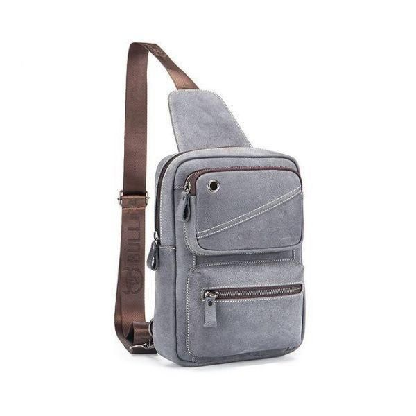 Cool Mens Crossbody Bag