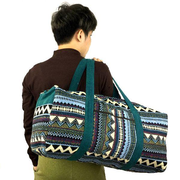 Cute Weekend Bag