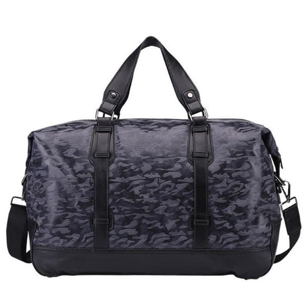 Duffel Weekend Bag