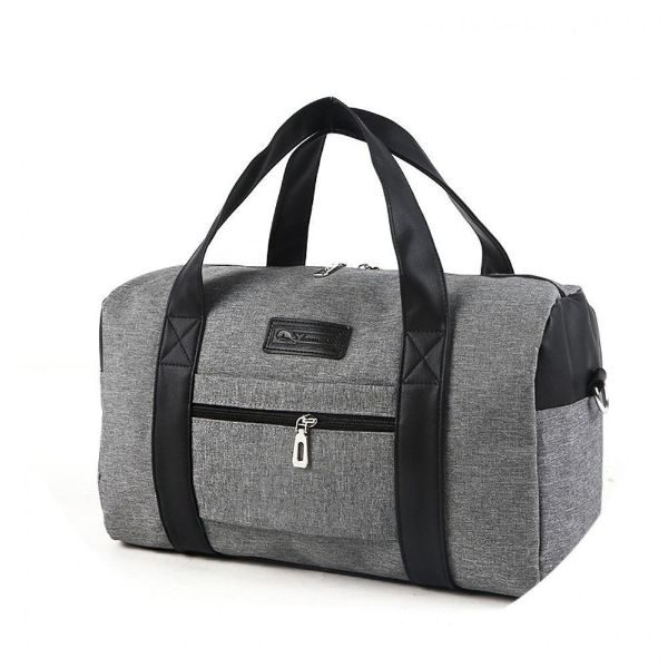 Duffle Weekend Bag