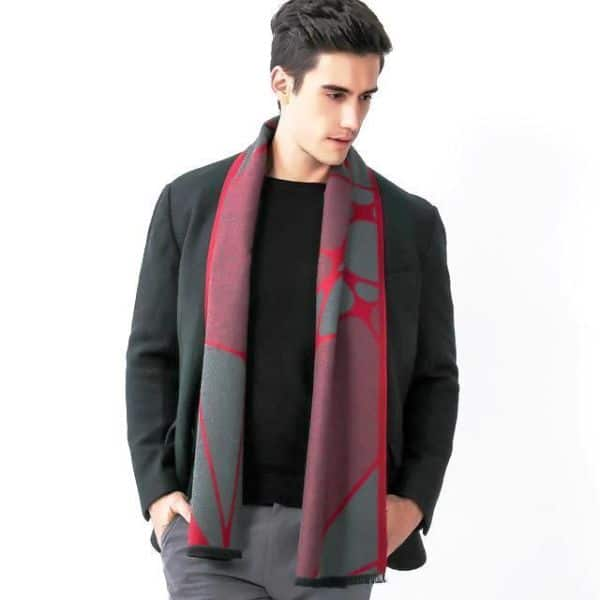 Islamic Mens Scarf