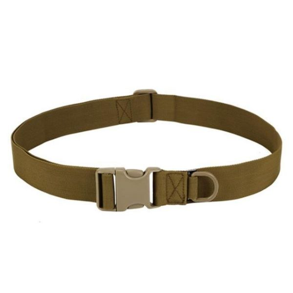 Mens Belt For Jeans