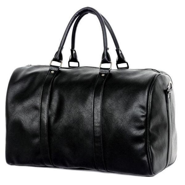 Overnight Weekend Bag