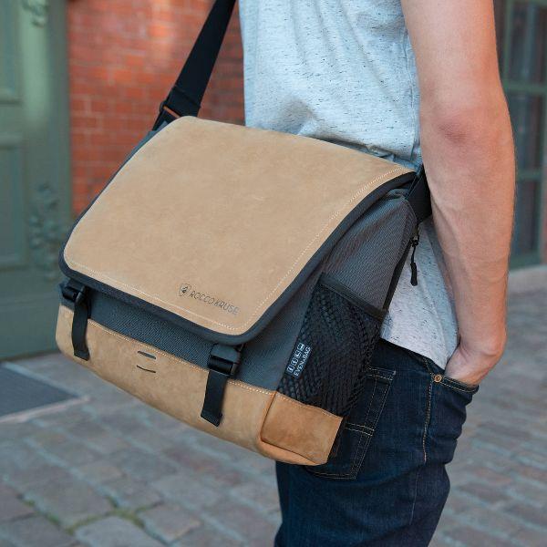 Picnic Weekend Bag