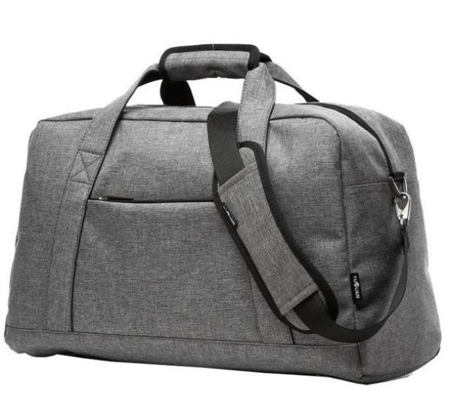 Carry On Weekend Bag