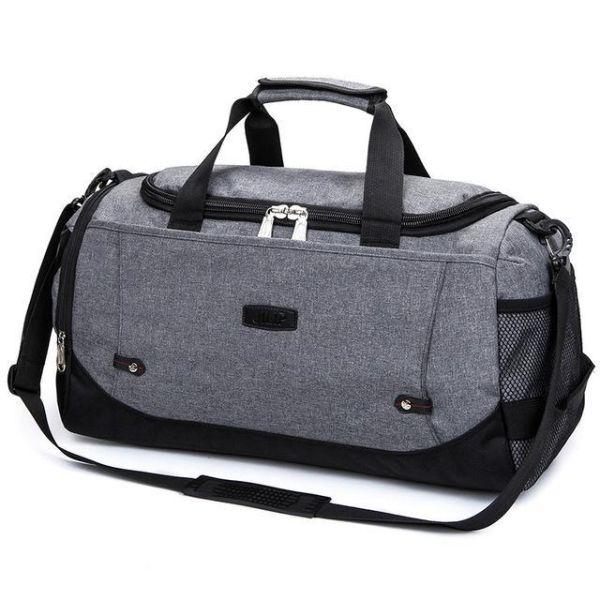 Waterproof Weekend Bag