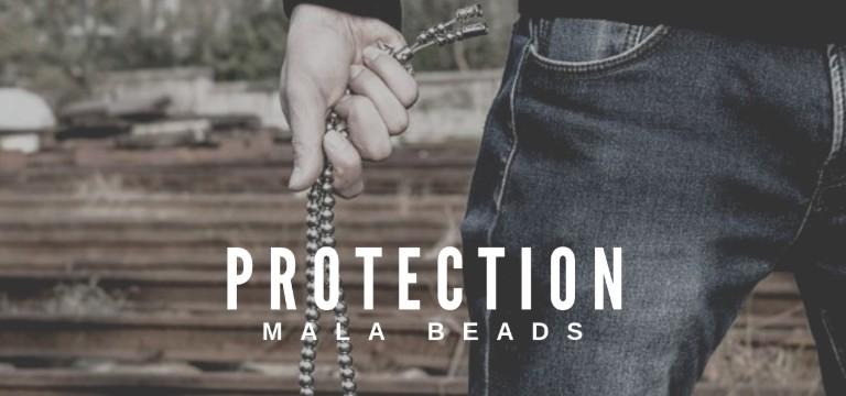 Protection Mala