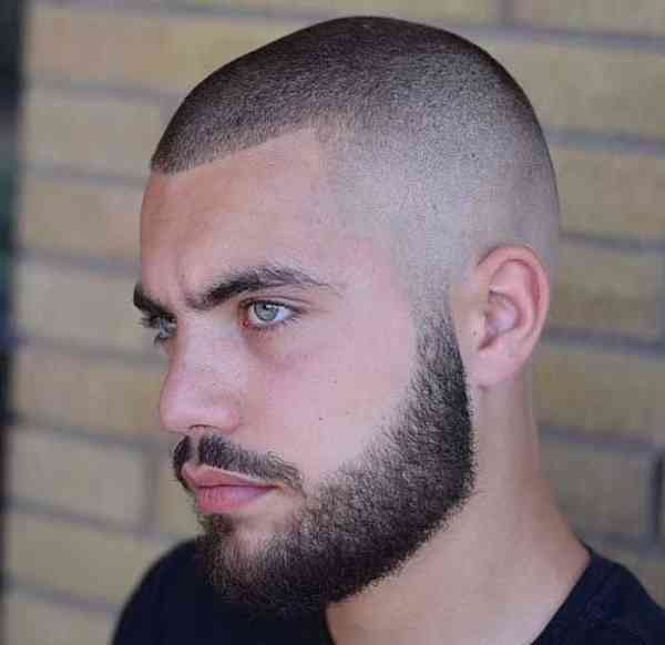 Awesome Fade Haircuts