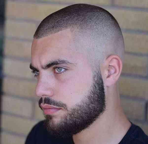 Awesome Fade Haircuts