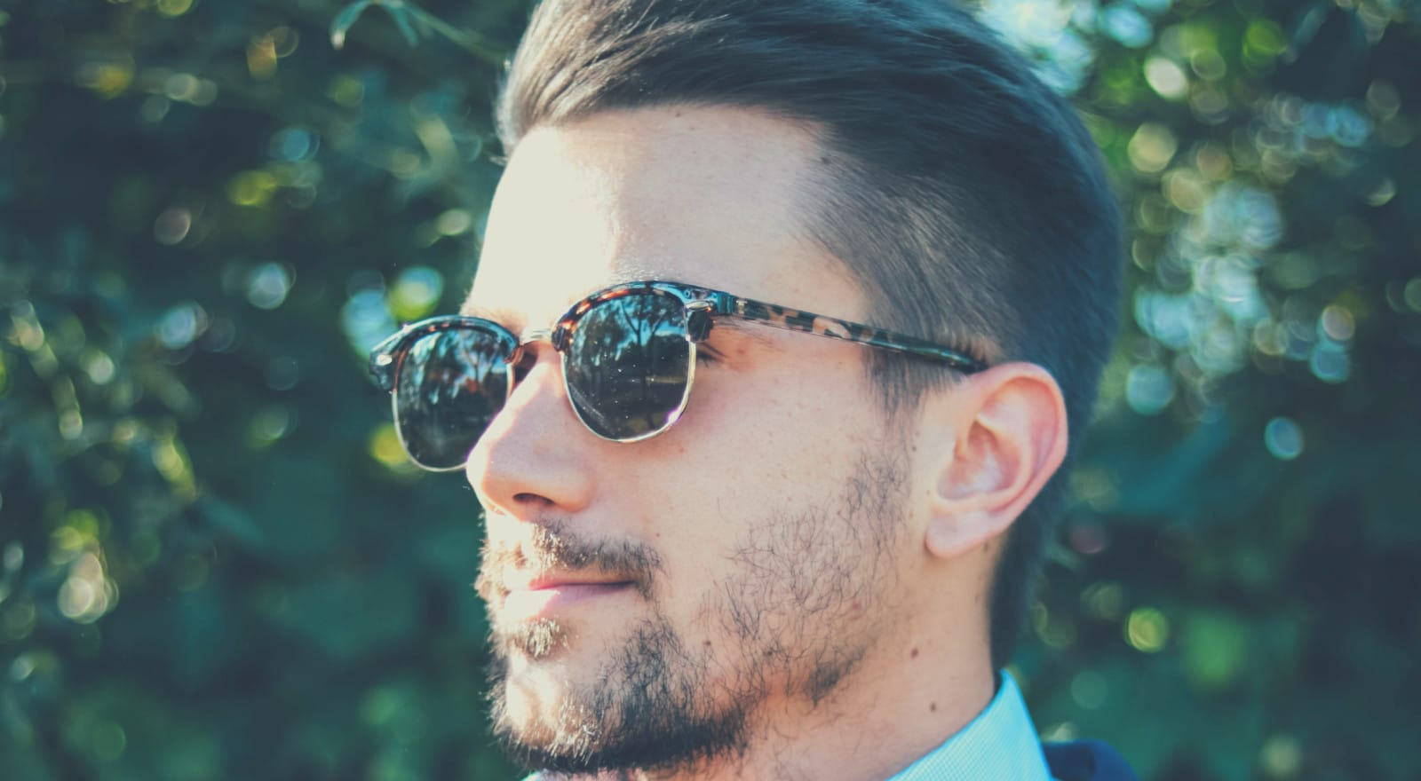 d5750471af3d 43 Best Sunglasses for Men that are Trending in 2019