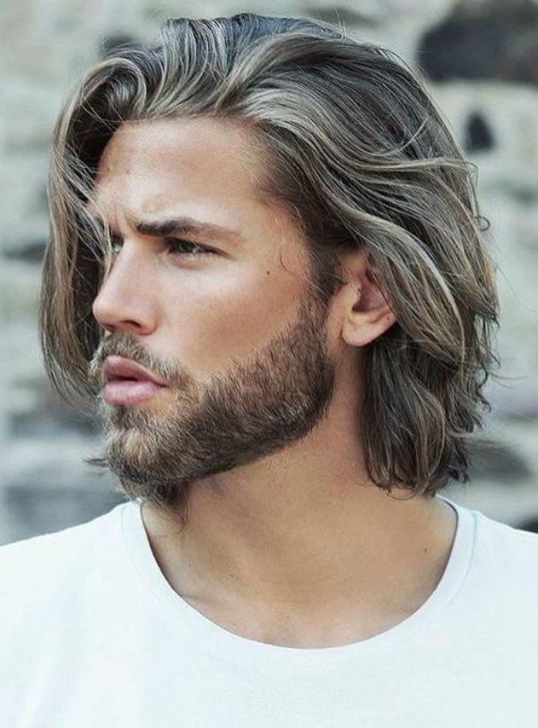 New Hairstyles Long Hair