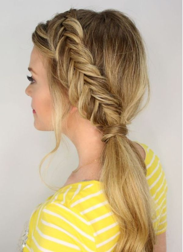 New Hairstyles Quotes