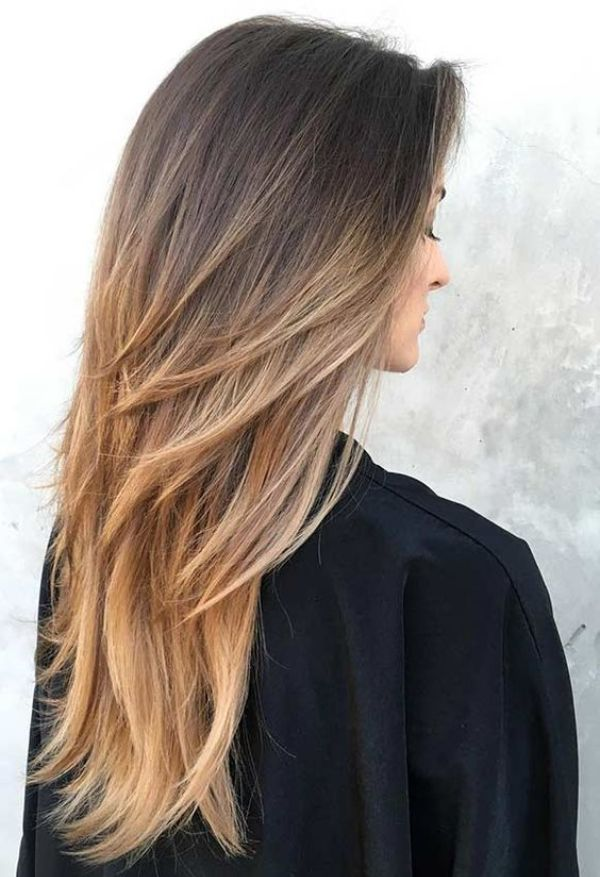 New Hairstyles Videos
