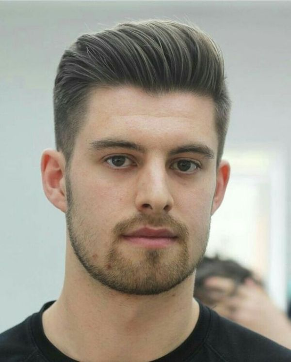 107 New Hairstyles For Men Women That Ll Trend In 2021