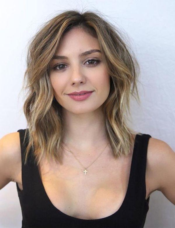 Pinterest New Hairstyles