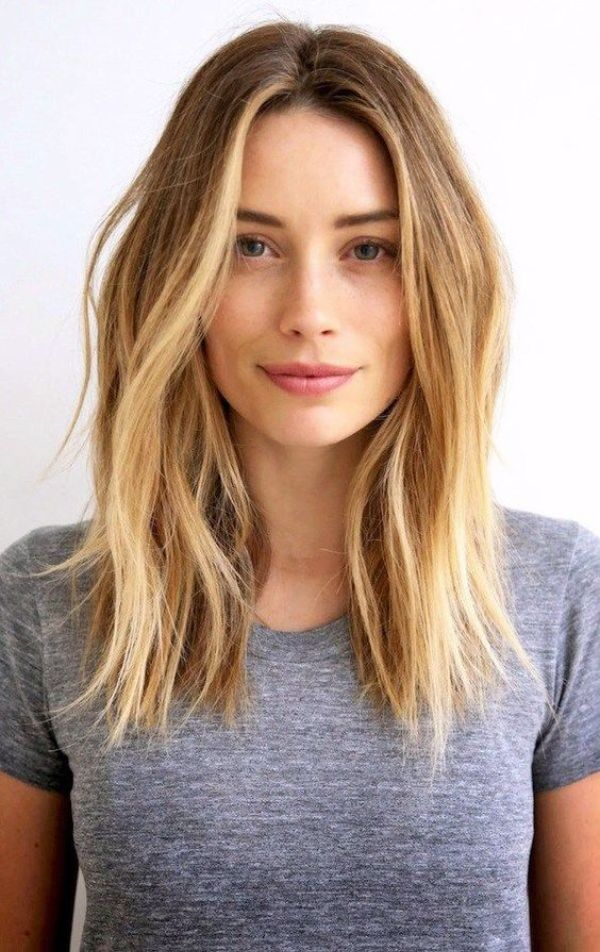 Videos Of New Hairstyles