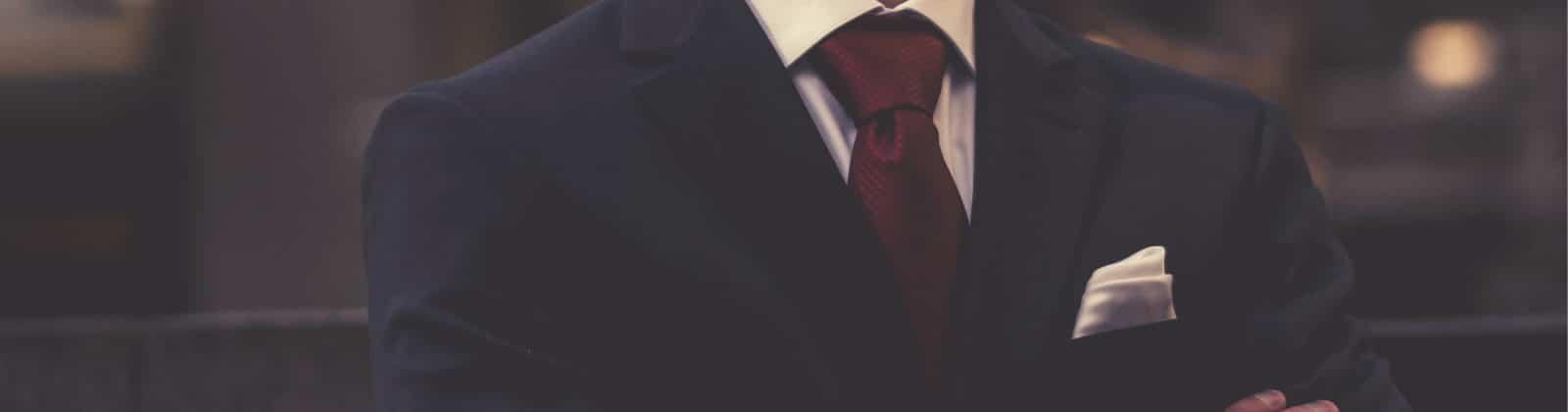 best mens ties
