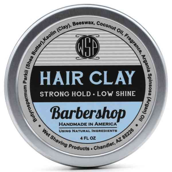 Best Wax For Men Hairstyling