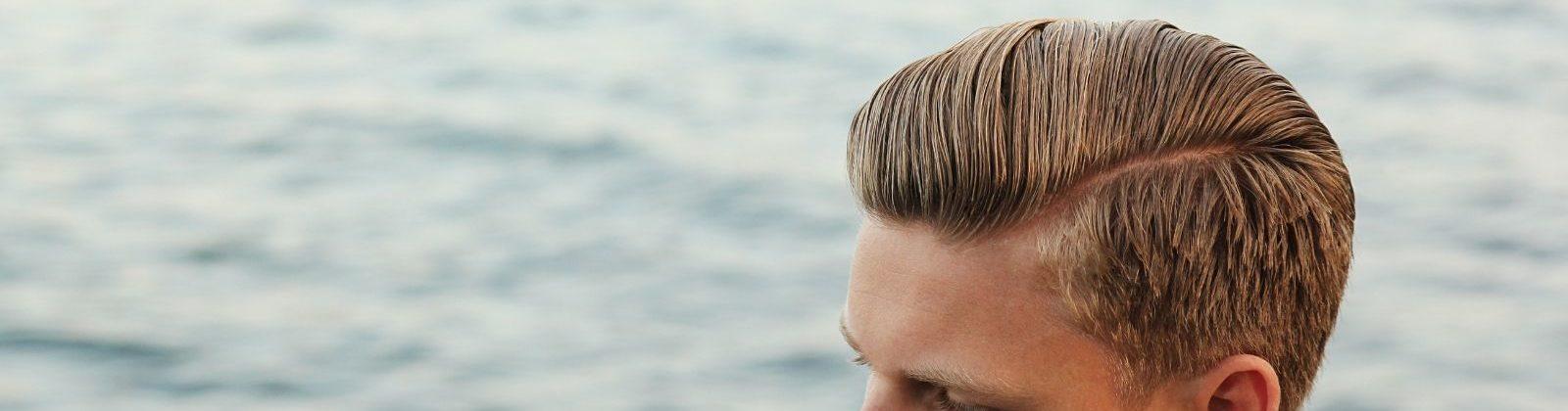 hair transplant myths