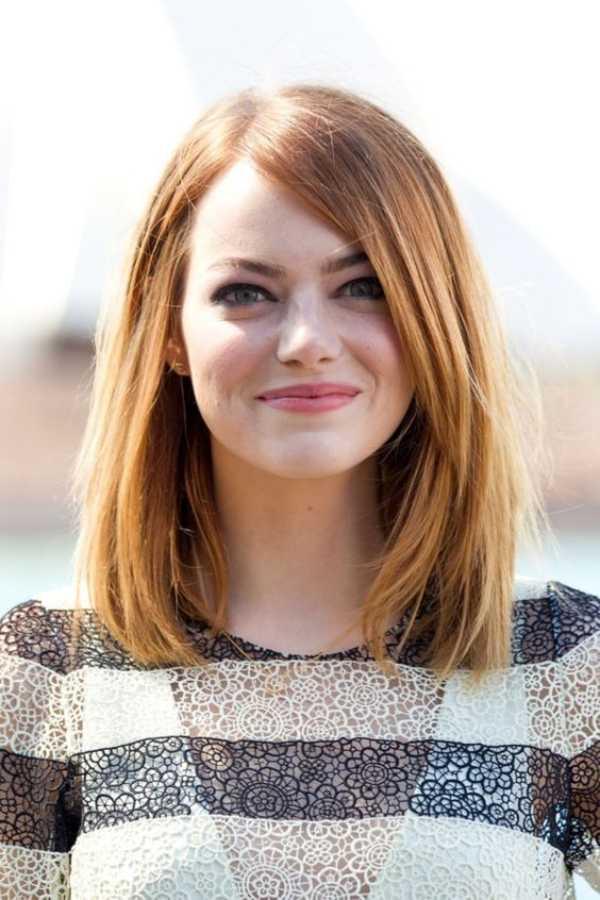 61 Great Haircuts For Girls With Images Guides