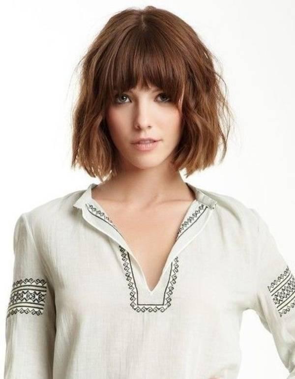 Haircuts Rock Girls