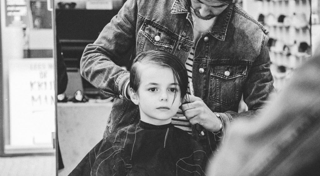 little boys haircuts hairstyles