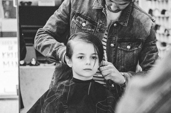 little boys haircuts hairstyles