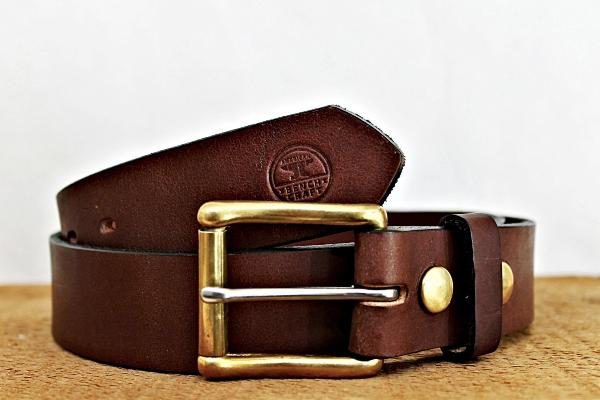 Belt For Men Offer