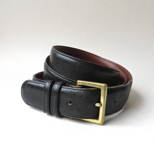 Belt For Men Online