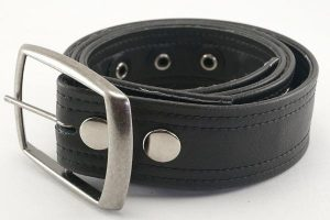 Belt For Mens Jeans
