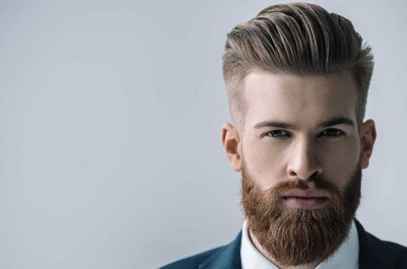 best hair wax for men