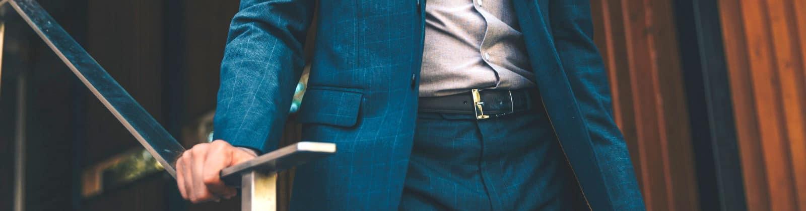 mens best belt