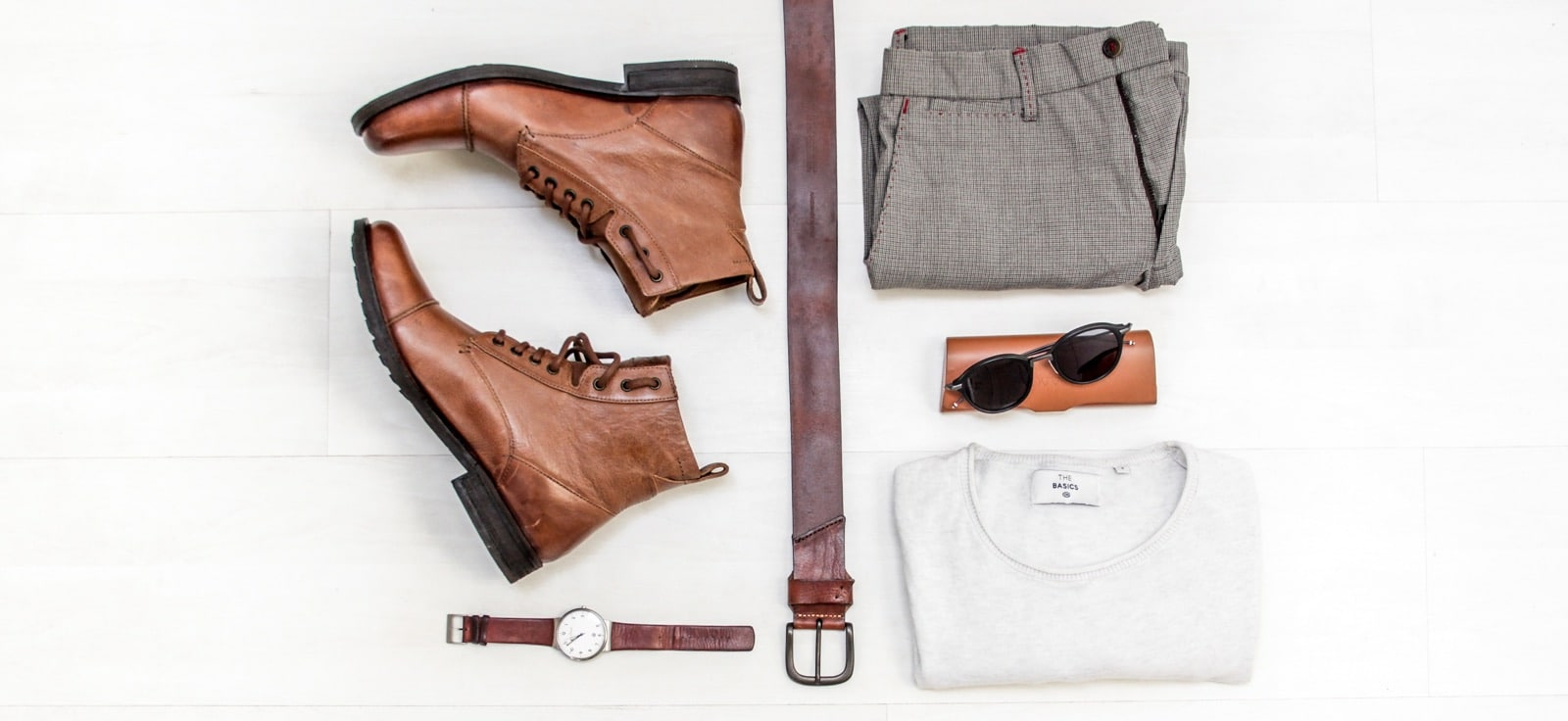 mens hairstylists apparel style advice