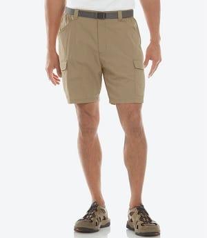 Short Mens Shorts