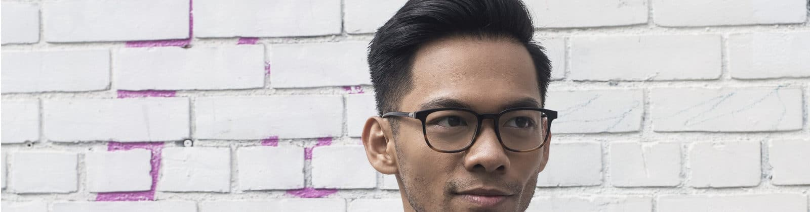 trendy asian mens hairstyle