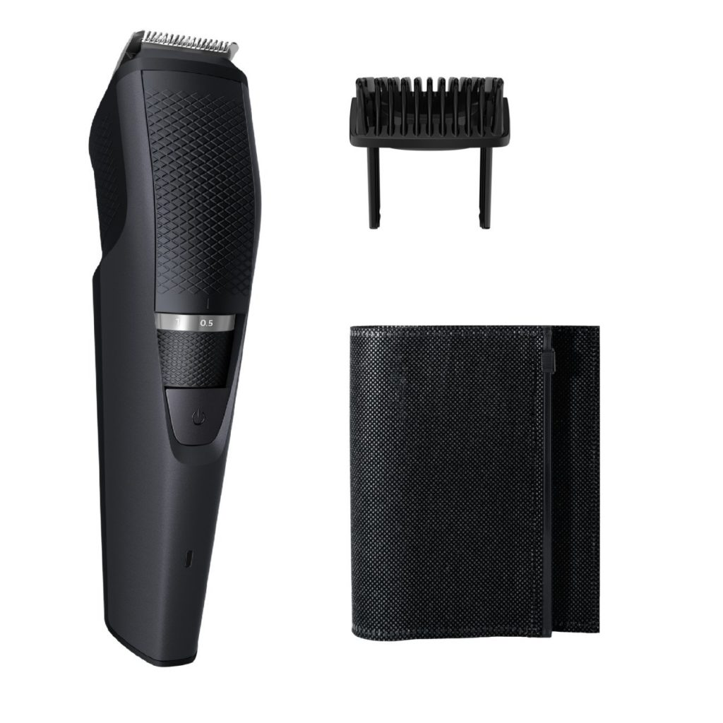 Philips Norelco Beardtrimmer BT3210