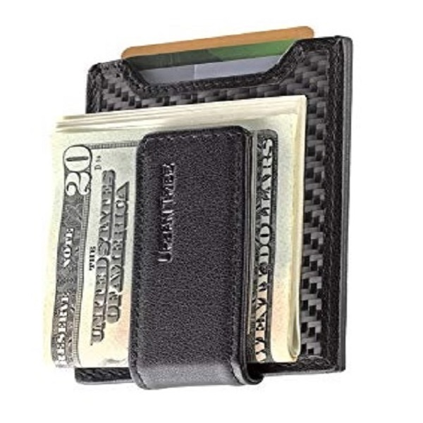 Mens Wallets Slim