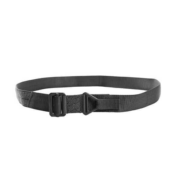Blackhawk Riggers Tactical Belt