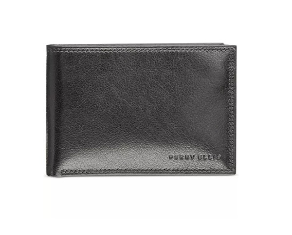 Mens Western Wallets