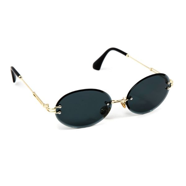 mens dark tinted sunglasses