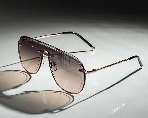 mens oversizes sunglasses