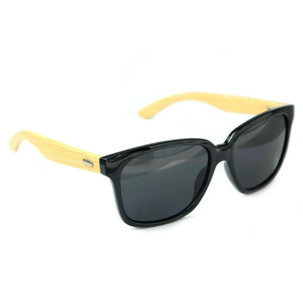mens retro sunglasses